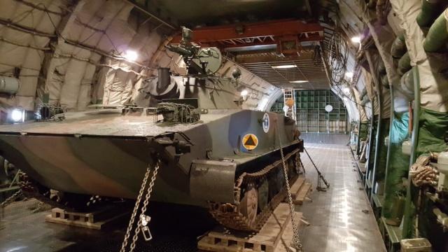 Pod_koniec_2016_roku_w_stolicy_Jordanii_odbylo_sie_uroczyste_przekazanie_wyremontowanego_czolgu_plywajacego_PT-76_ktory_wzbogaci_zbiory_Royal_Tank_Museum_w_Ammanie_fot._Katarzyna_Malinowska.jpg