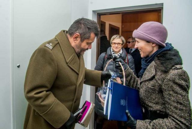 Nowe_mieszkania_dla_zolnierzy_w_Sieradzu_fot._Michal_Rozbicki_10.JPG