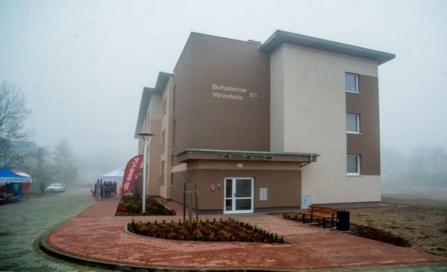 Nowe_mieszkania_dla_zolnierzy_w_Sieradzu_fot._Michal_Rozbicki_12.JPG
