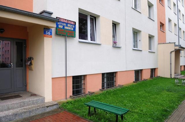 5810de57a8623_Zdjęcie_Bolesławiec_Gałczyńskiego_56U
