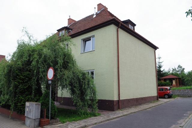 59135669bd957_Zdjęcie_Bolesławiec_Andersa_11_2
