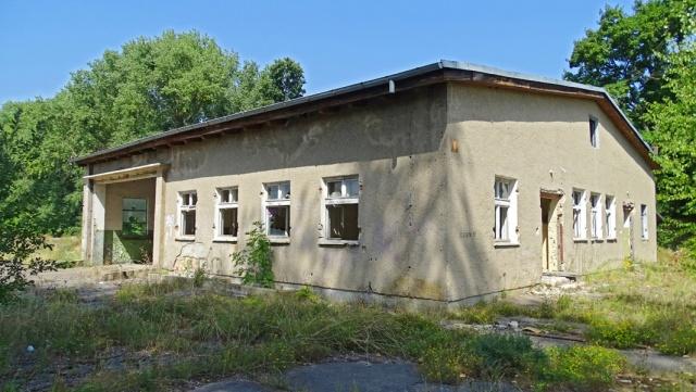 5b6c68ef90ab2_Szczecin_ul_Cukrowa_dz_4-12_naziemne_6