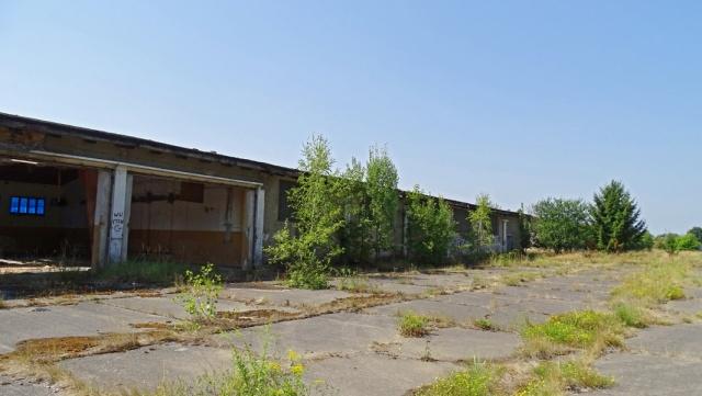5b6c6914606a3_Szczecin_ul_Cukrowa_dz_4-12_naziemne_9