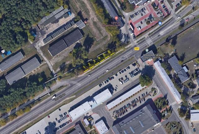 6092e94966b6d_Szubinska_32_4-satelita
