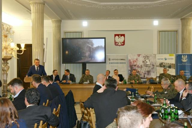 Konferencja_Sejm_11.jpg