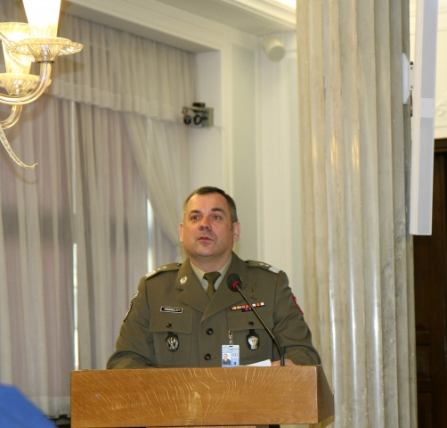 Konferencja_Sejm_8.jpg