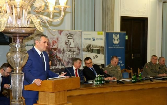 Konferencja_Sejm_9.jpg