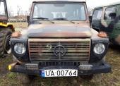 Samochod_ciezarowo-osobowy_wysokiej_mobilnosci_MERCEDES_290_GD_3.jpg