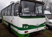 Autobus_pasazerski_AUTOSAN_H9.jpg