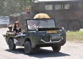 XVI-Zlot-Pojazdow-Militarnych.jpg