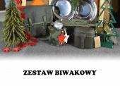 Zestaw_biwakowy.jpg
