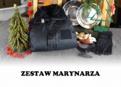 Zestaw_marynarza.jpg