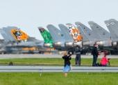 NATO_TM_10_fot._Michal_Rozbicki.JPG