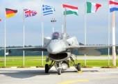 NATO_TM_1_fot._Michal_Rozbicki.JPG