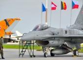 NATO_TM_2_fot._Michal_Rozbicki.JPG