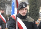 1_marca_2018_Wroclaw_10.jpg