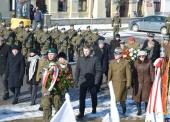 Lublin2.jpg