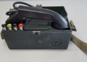 Aparat-telefoniczny-polowy-AP-82Mb-Cb.jpg