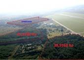 Rudniki_lot-2obszary.jpg