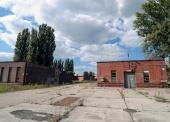 Zdjecie_naziemne_Wroclaw_Kwidzynska_1.JPG