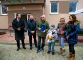 Nowe_mieszkania_dla_zolnierzy_w_Sieradzu_fot._Michal_Rozbicki_7.JPG