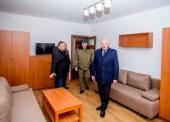 Nowe_mieszkania_dla_zolnierzy_w_Sieradzu_fot._Michal_Rozbicki_9.JPG