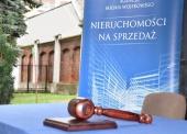Przetarg_na_sprzedaz_dzialek_przy_ul._Stefczyka_w_Krakowie_6.jpg