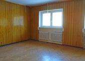 59343ea648d0a_Złocieniec_Kosynierów_3_LU2_4