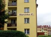 57f2a46b3e273_jg_morcinka_41