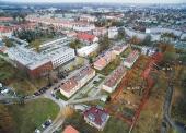5835c00a2e4b8_Zdjęcie_z_obrysem_Wrocław_Koszarowa