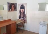 5abbe79c67512_2.Balice-fryzjer