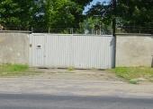 5b6c68b7d6d1e_Szczecin_ul_Cukrowa_dz_4-12_naziemne_2