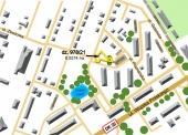 5c7d1e0a11fdb_mapa