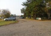 5c82609d365db_parking-2