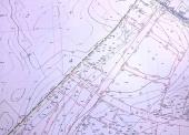 5e333f1c4d151_mapa-3