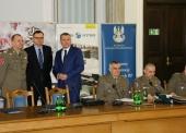 Konferencja_Sejm_2.jpg
