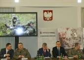 Konferencja_Sejm_7.jpg