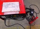Akumulator rozruchowy Telwin START PLUS 1524