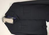Bluza olimpijka oficera MW