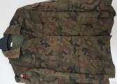 Bluza polowa wz.93 bez rozmiaru
