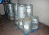 Beczka stalowa do przechowywania proszku EH 50L - pakiet zawierający 2 poz. asort. w ilości 29 szt.