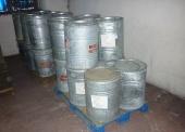 Beczka stalowa do przechowywania proszku EH 50 l - pakiet zawierający 2 poz. asort. w ilości 29 szt.